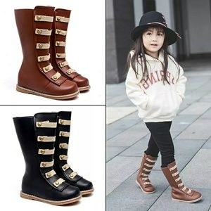 Other - Phi children boot